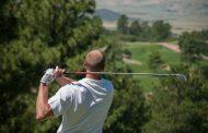 Crossgolf die etwas andere Art Golf zu spielen