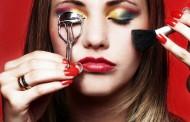 So wird dein Make Up ein Hingucker