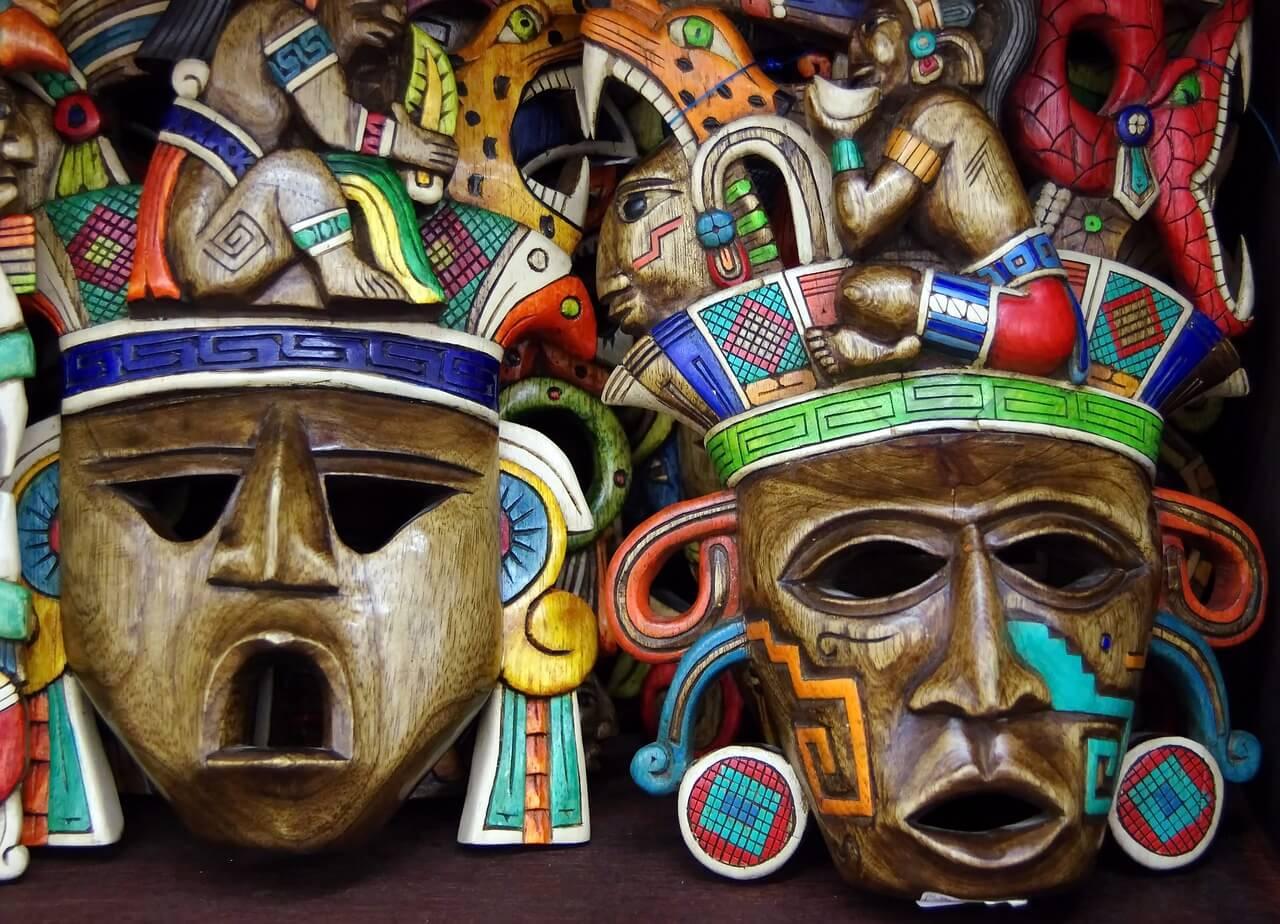 Chia Samen – Die Heilsamen der Maya