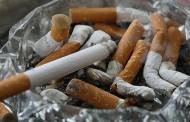 Rauchen gefährdet die Gesundheit doch
