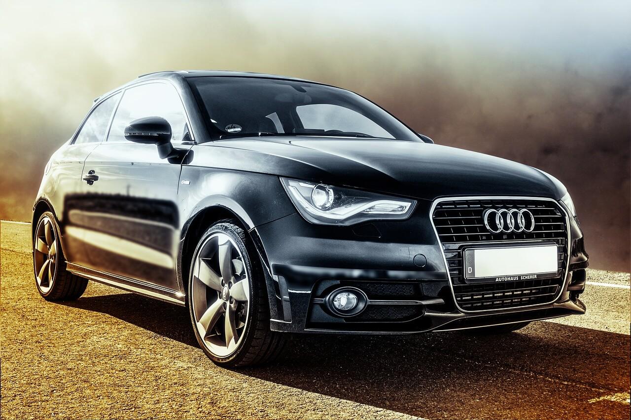6 Tipps für Ihren Autoverkauf: Wie Sie den maximalen Verkaufspreis für Ihren Gebrauchtwagen erzielen