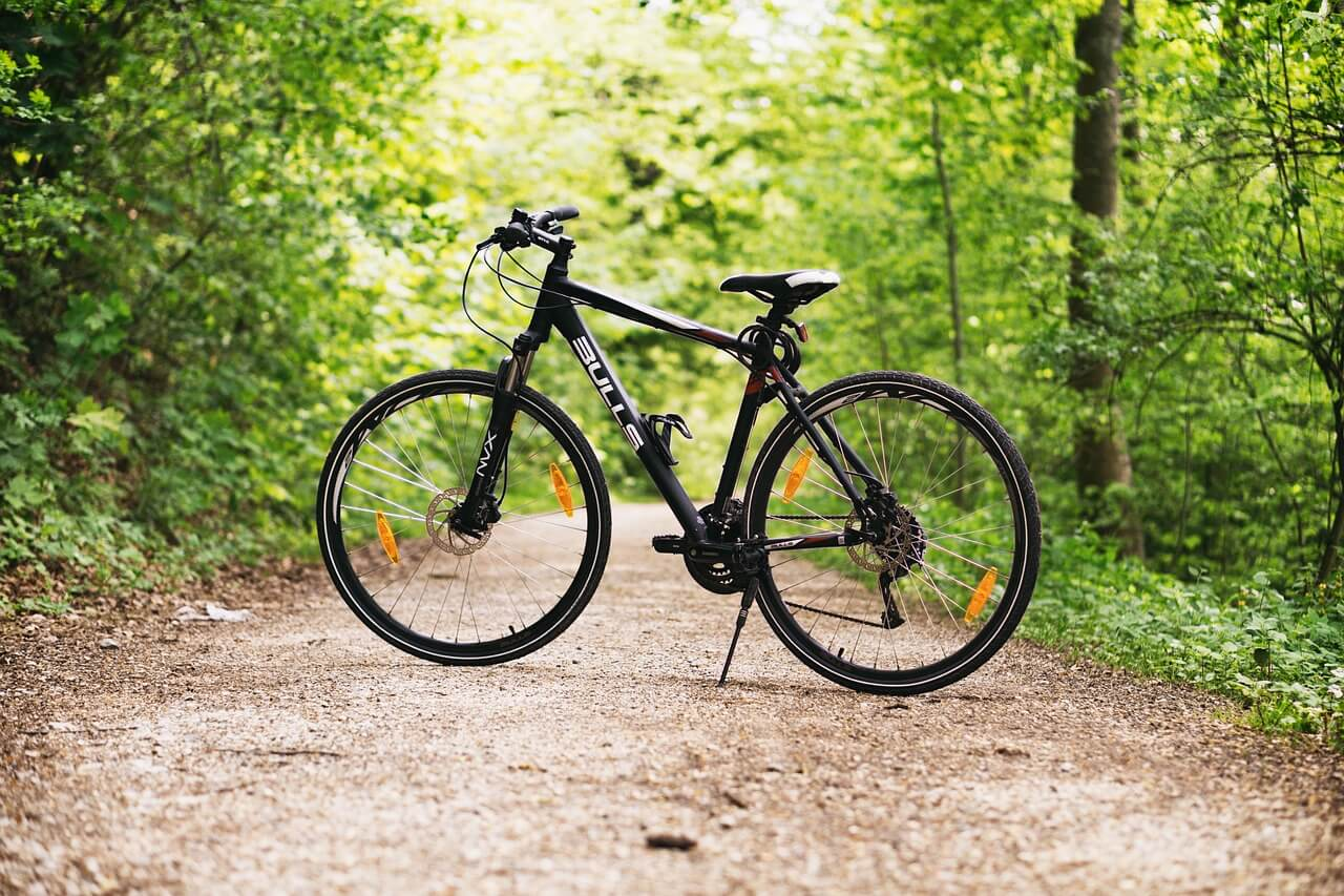 bicycle-1834265_1280 (1)