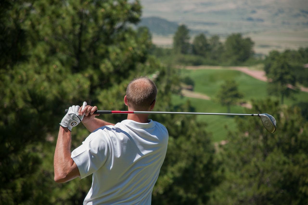 golfer-1615609_1280