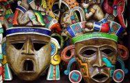 Chia Samen - Die Heilsamen der Maya