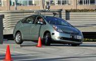 Auto Testberichte - Wichtig für einen guten Vergleich