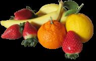 Vitamine und Mineralien - lebensnotwendige Nährstoffe für den menschlichen Organismus